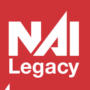 NAI Legacy Net Leased Property Group-1031 NNN Net-Leased Properties